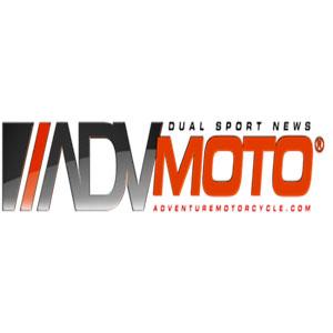 Logo-ADV-Moto-2