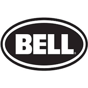 Logo-Bell-Powersport-2