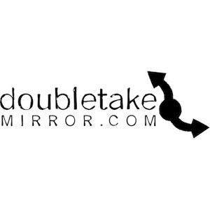 Logo-Doubletake-2
