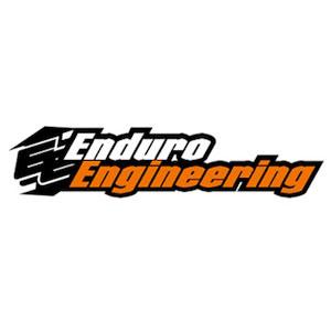 Logo-Enduro-Engineering-2