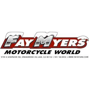 Logo-Fay-Myers-2