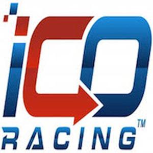 Logo-ICO-2