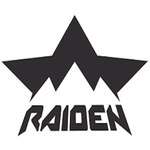 Logo-ICON-Raiden-2