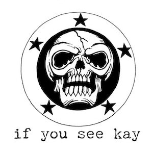 Logo-If-You-See-Kay-2