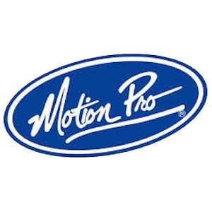Logo-Motion-Pro-2