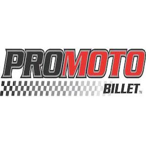 Logo-Pro-Moto-Billet-2