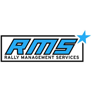 Logo-RMS-2