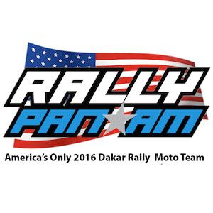 Logo-Rally-Pan-Am-2