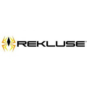 Logo-Rekluse-2