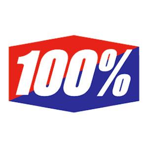 Logo-ride-100-percent-2