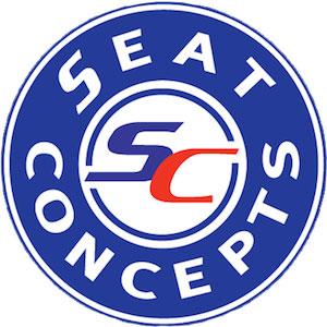 Logo-seatconcepts-2