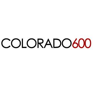 """Logo-Colorado-600"""