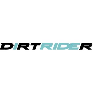 """""""Logo-Dirtrider"""""""