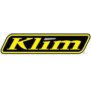 """""""Logo-Klim"""""""