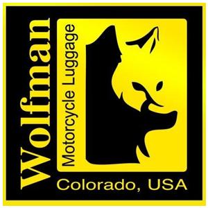 """Logo-Wolfman"